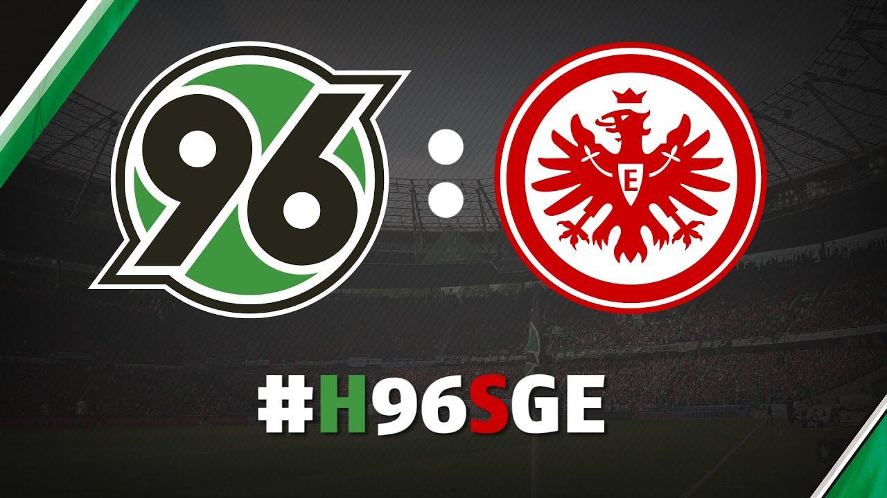 Hannover Eintracht