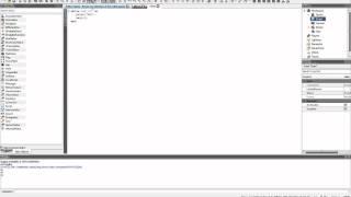 Roblox Lua Scripting Tutorial #7 (Dance Floor)