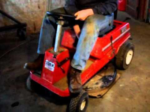Engine likewise mtd rear engine riding lawn mower additionally briggs