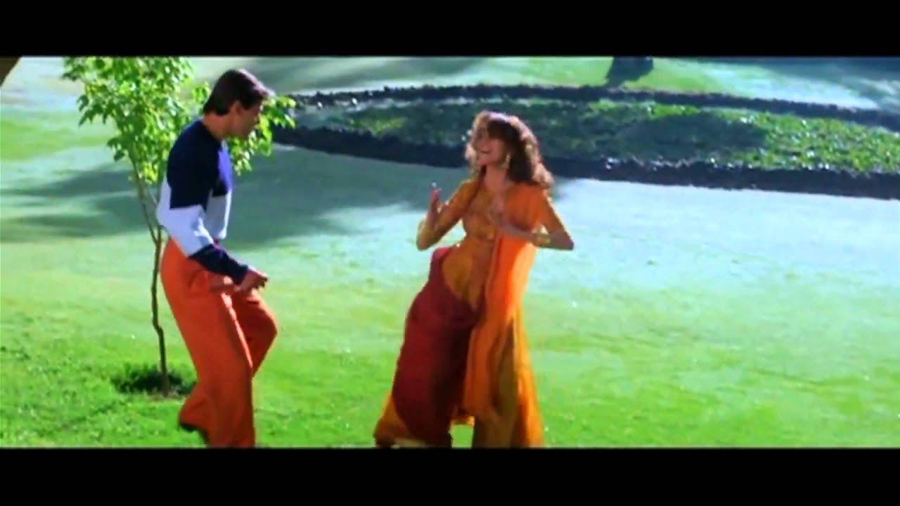 Mera Dil Tera Deewana Mp3   Song Download HD