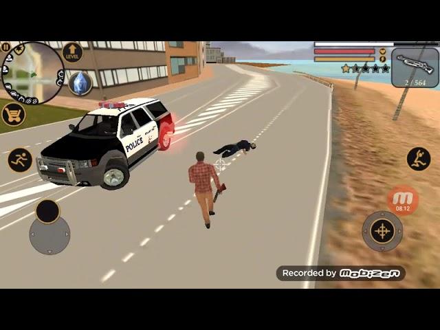 Misijos ir užkropimai kareivi? baz?s funny moments(Vegas crime#2)