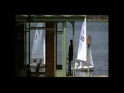 Vitas - Love of Dove & Swan / Голуби-Лебеди 鴿子與天鵝 ( The Lake House )