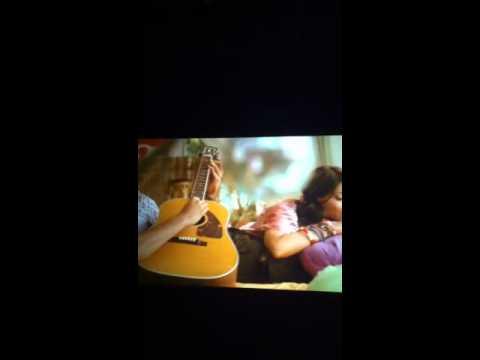 Te Amo- Hindi Dum Maaro Dum New Song 2011 Full   Cinema