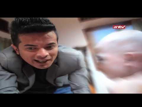 Akibat Pesugihan Tuyul!   Best Cut Jodoh Wasiat Bapak   ANTV Eps 538