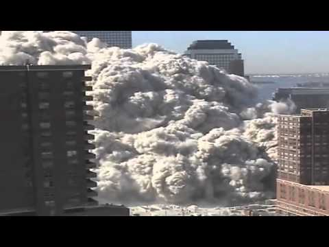 (MUST SEE 2011) HOW THE WTC TOWERS WERE DESTROYED, WHAT WAS USED, HOW THEY COVERED IT UP.mp4