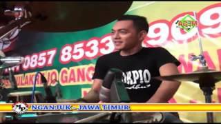 Download lagu Scorpio Jandhut Terbaru Welas Riko Kiki Malistiana HD MP3