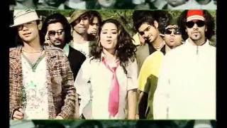 New Punjabi Songs 2013 | Nattian | Dharampreet & Sudesh Kumari | Latest Punjabi Songs 2013