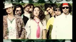 New Punjabi Songs 2013 | Nattian | Dharampreet & Sudesh Kumari | Latest Punjabi Songs 2013
