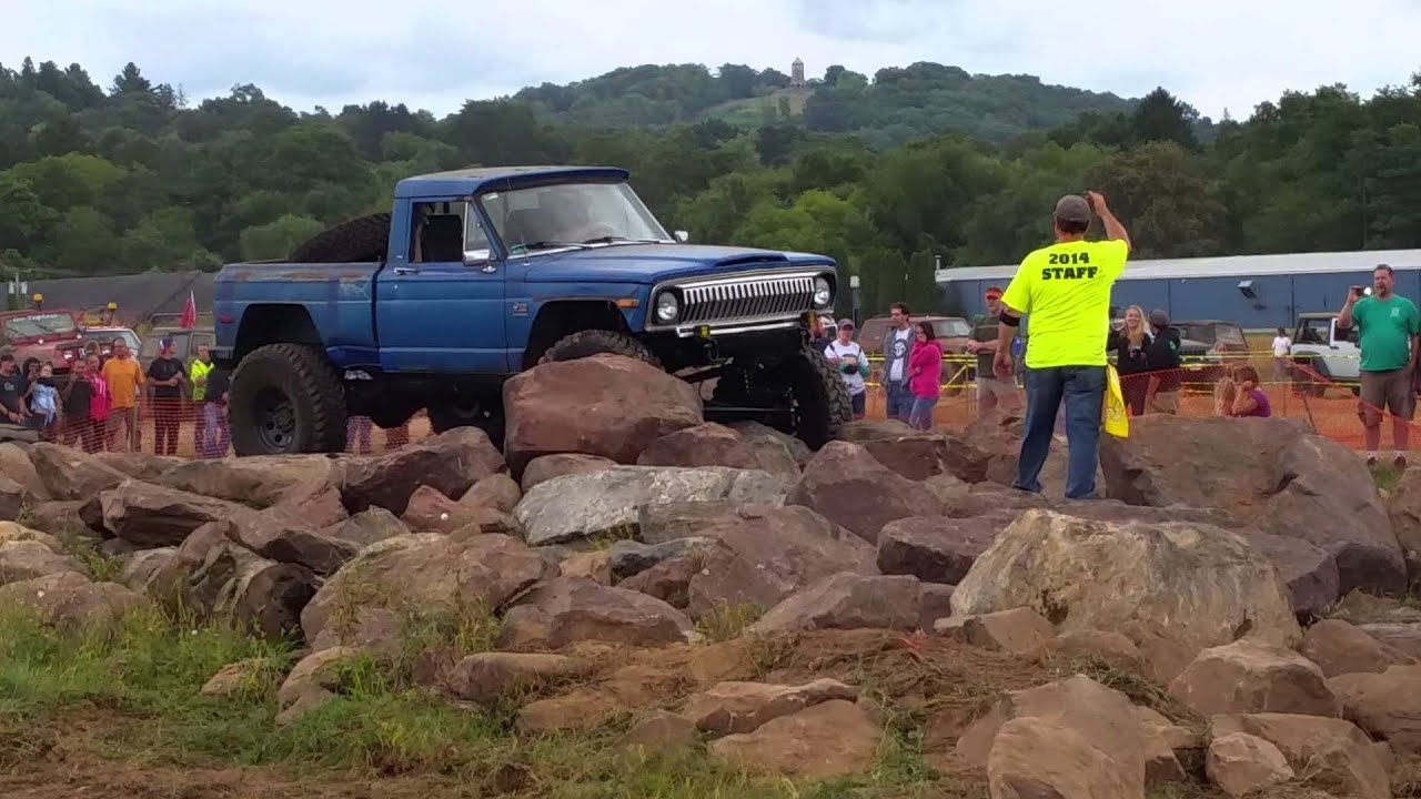List of Synonyms and Antonyms of the Word: 53 Jeep J10