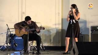Tema: Noche de Talentos FCA II