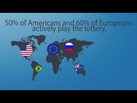 Видео Спортивные ставки через интернет