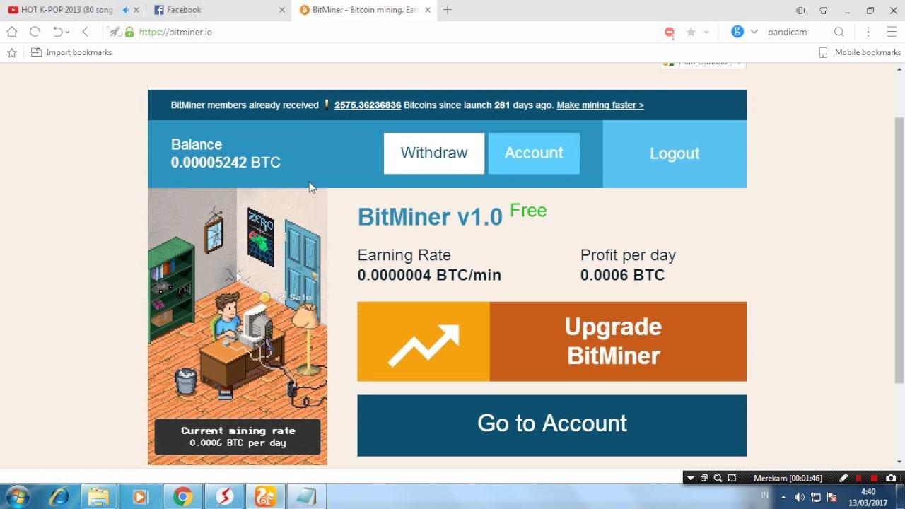 bitcoin zebra - free bitcoin faucet