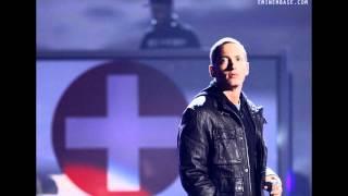 Eminem ft. Linkin Park - Lose yourself