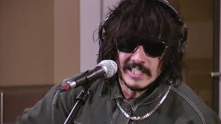 Sticky Fingers - Junk - Daytrotter Session - 3/19/2019 jun.k 検索動画 14