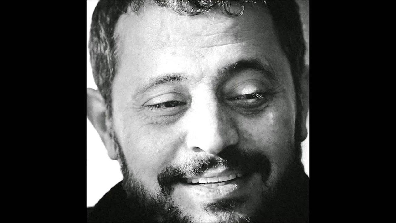 george-wassouf-helef-el amar