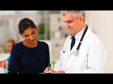 3 Main Risks of Liposuction | Plastic Surgery
