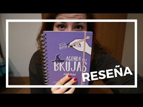 agenda-brujas-2019-@srtabebi-/-melancolemia