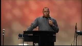 Dr  John Mulinde Testimony - A Call to Holiness (90 Minutes)