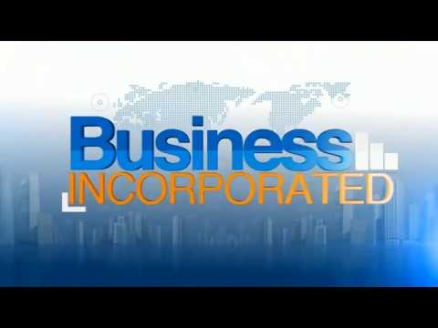 Issue Top On WEF 2018 Agenda In Davos | Business Incorporated |