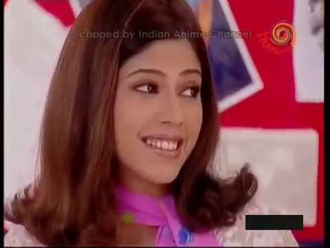 New Hero    Bhakti Hi Shakti Hai    Episode 02    Hindi    Full HD