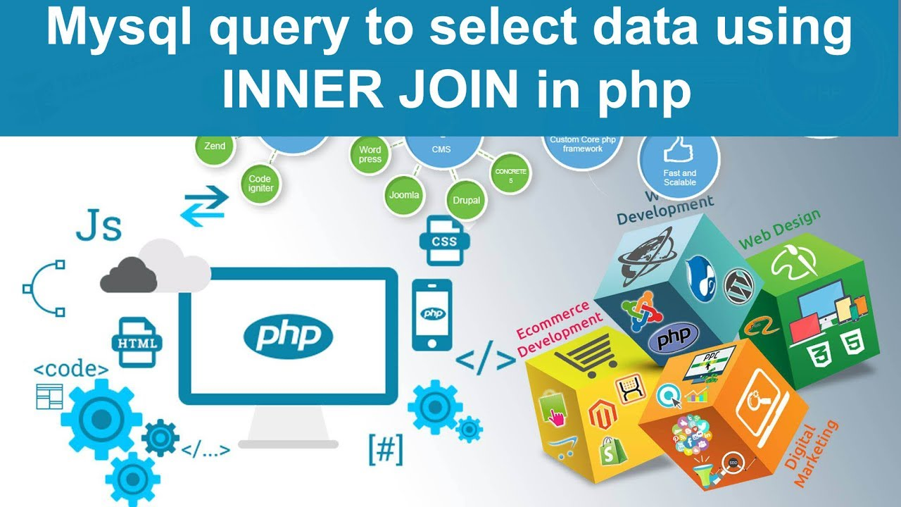Php tutorial in hindi mysql inner join query in php youtube php tutorial in hindi mysql inner join query in php baditri Image collections