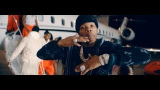 """*New* DaBaby Ft Lil Baby & Young Thug (2020) """"BRAG"""" (Explicit)"""