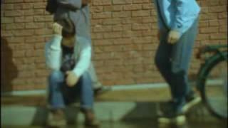 18th single 「冷たい頬」 オリジナル発売日:1998年3月18日.