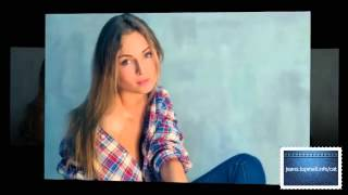 мото джинсы(Положительные моменты онлайн магазина джинсовой одежды http://jeans.topmall.info/cat - широчайший ассотримент мужской..., 2015-07-18T07:34:10.000Z)
