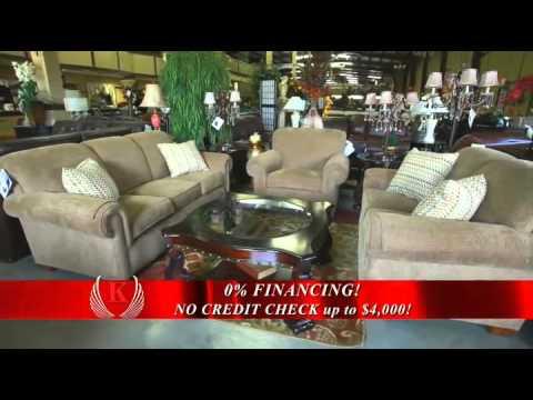 bi rite furniture katy furniture 0713 b 001 youtube