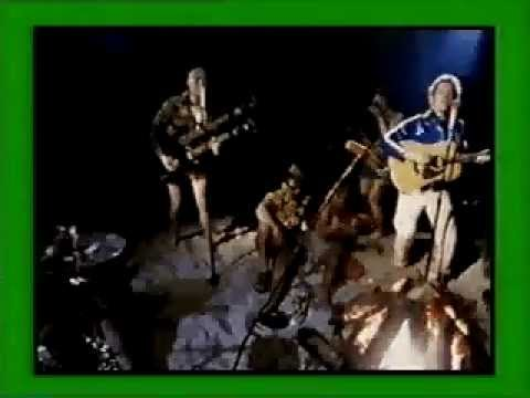 Dune Buggy - Presidents of The United States of America [OFFICIAL VIDEO]