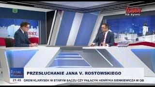 Polski punkt widzenia 10.12.2018