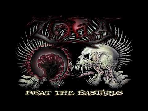 Zora - Beat The Bastards ( original by The Exploited )