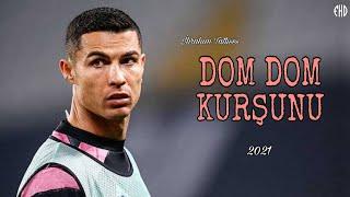 Cristiano Ronaldo - İbrahim Tatlıses / Dom Dom Kurşunu   Skills & Goals - 2021 Resimi