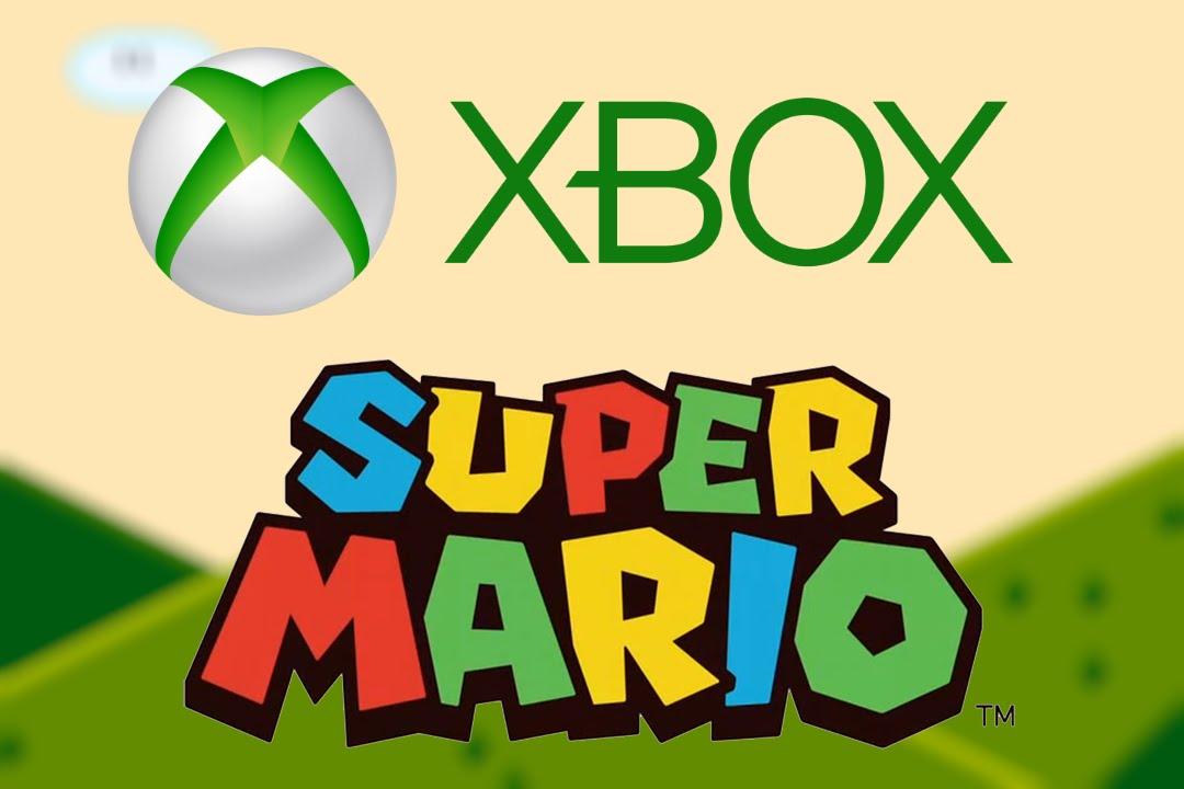 Mario Games For Xbox 1 : Mario kart strategy guide game walkthrough cheats