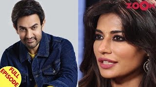 Aamir Khan's big step to SUPPORT #MeToo wave | Chitrangada on gender pay parity & more
