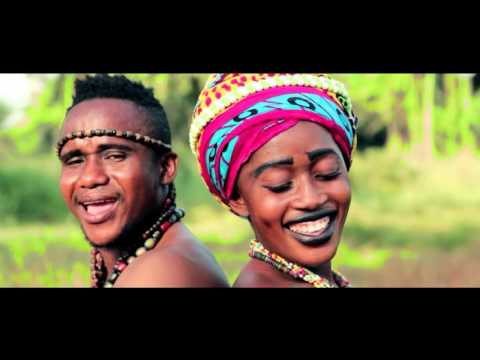 Sierra Leone Video 2016 Energy Force Records Minad ft  Mic D   Africa Music Logo Official Video
