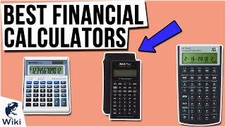 9 Best Financial Calculators 2021 screenshot 1