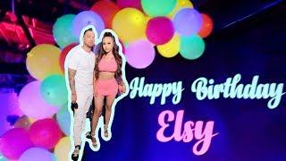 elsy-s-glow-in-the-dark-birthday