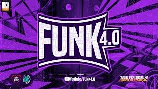 BOM DIA, BOM DIA, O DJ MK TE CHAMOU PRA PISCINA - BREGA FUNK - MC Jajau, MC Lupin e Tallis Henrique