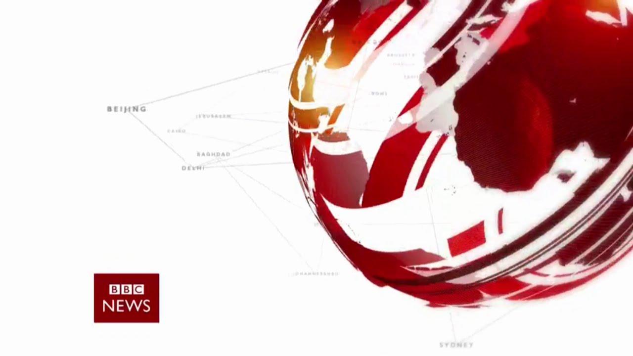 BBC News Photo: Opening (2014). - YouTube