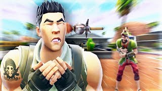 How to BULLY defaults 😂