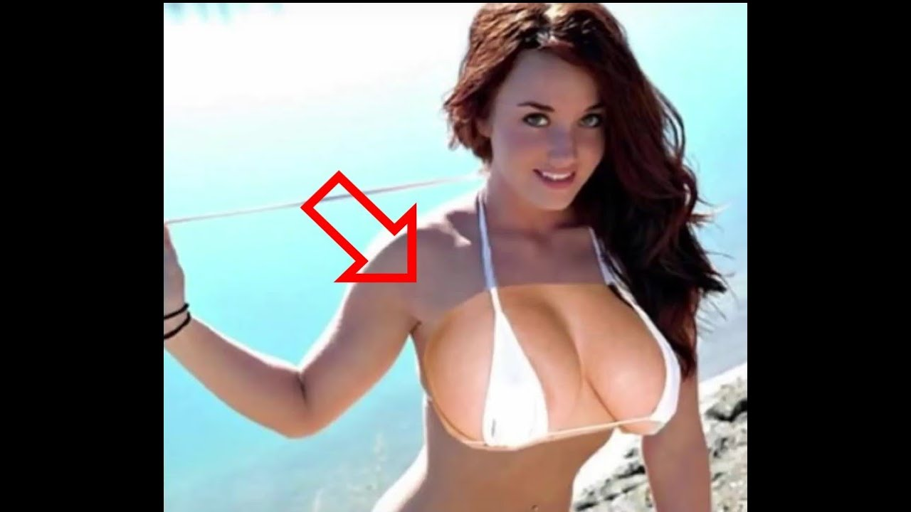 Worst photoshop fails