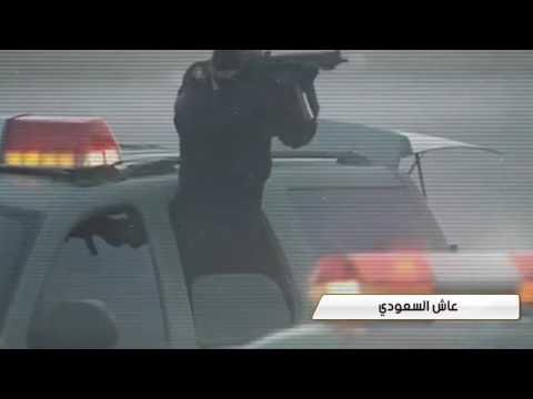 شيلة ياكنترول سجل لنا اقوی دخول - عاش السعودي | أداء معاذ الحربي #شيلهه_وطنيه_قآاآدحهه 🔥⚡⚠ thumbnail