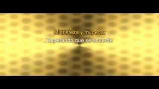 Los Invasores De Nuevo Leon-Playa Sola (Letra Y karaoke)