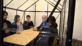 Urban Incubator / Public Design Support - Savamalski dizajn studio(, 2013-04-29T07:35:04.000Z)