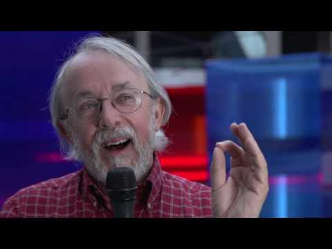 Peter Lord on Insects