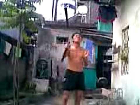 LY TIEU LONG - DHKTCN TN - DUC THANG
