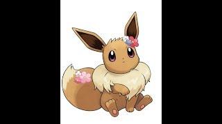 The Eeveelution|GMM|Pokemon Edition|Part 1