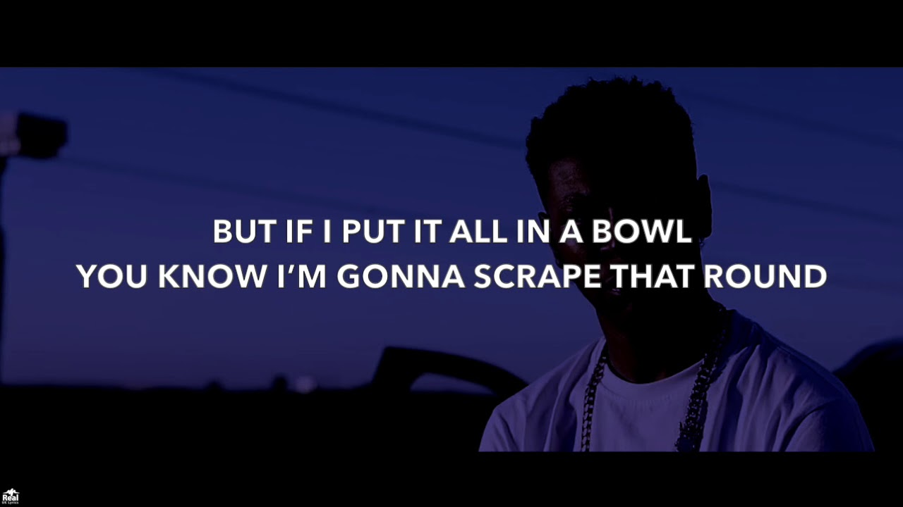 DigDat – AirForce Lyrics | Genius Lyrics