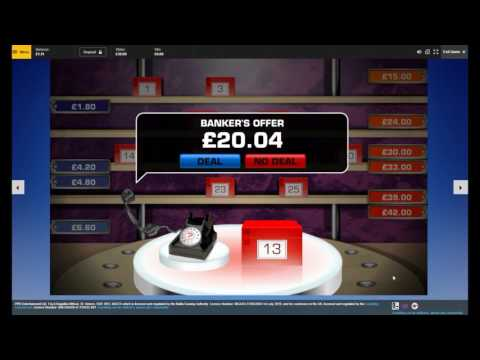 Online Slot Bonus Session - Irish Gold, Gonzo's Quest and More
